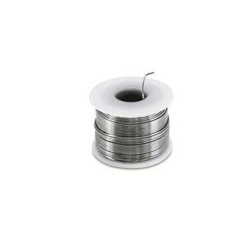 Aluminum Solder Wire And Sticks