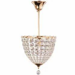 9111 LED Jaquar UMBRA Modern Crystal Chandelier Light for Decoration
