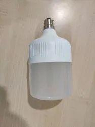 LED Bulb 35 W