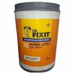 Dr.Fixit Super Latex