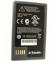 Trimble Battery 79400