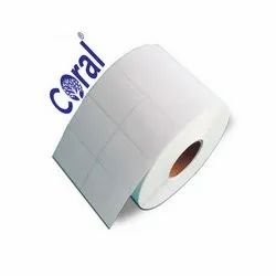Adhesive Labels 25154