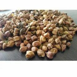 Organic Dried Chana