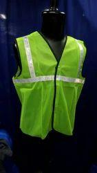 Safety Uniforms- U-9