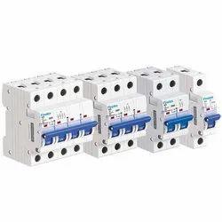 Finolex Miniature Circuit Breaker