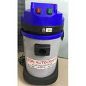 36 Ltr Dry Vacuum Cleaner