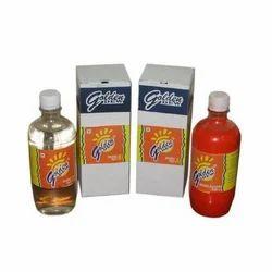 Golden Dew Orange Drink Concentrate, Liquid