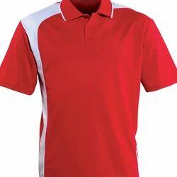 Mens Corporate Custom T-Shirt