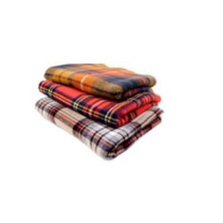 Insignia Double Woolen Blankets