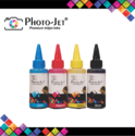 Ink For Canon Pixma 287 , 2770 , PG810 , CLI811