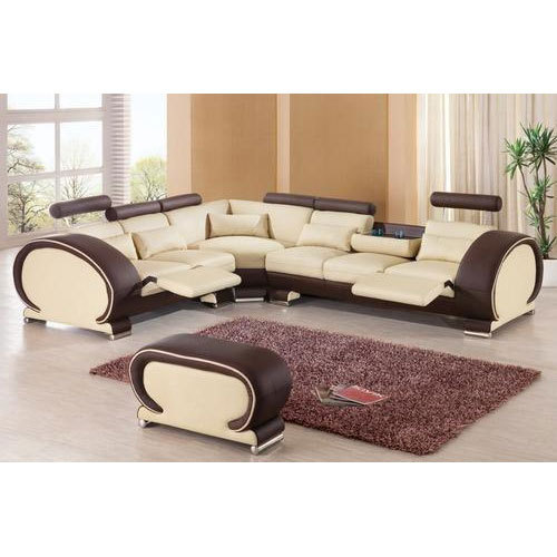 Manufacturer Of Sofa Set Amp Office Chair By Sree