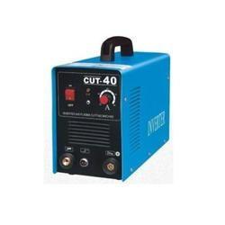 Cut 40 Plasma Cutter
