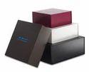 Printed Folding Box