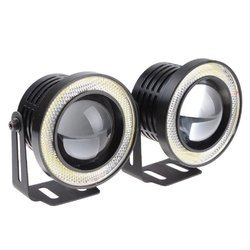 3.5 High Power LED Projector Fog Light