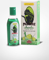120ml Looloo Mumtaz Amla Hair Oil