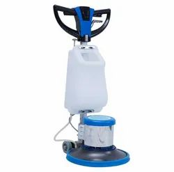 Single Disc Floor Scrubber (SC-002-F)