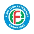 Flowtech Enterprise