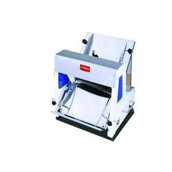 Pacific Bread Slicer Machine