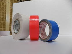 1/2 inch HDPE Tape for Electronic, for Packaging