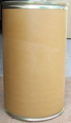 Cartap Hydrochloride - 4% GR