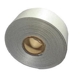 Nylon NWP Cotton Tapes