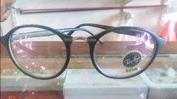 Picasso Optical Eyeglass