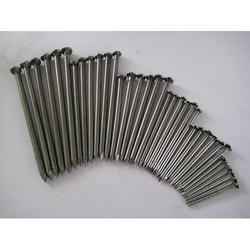 Wire Nails at Best Price in India