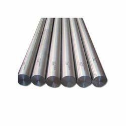 Inconel X750 Rod