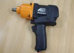 FIREBIRD Pneumatic Impact Wrench FB-1499