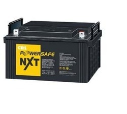 Batteries Rental 12V 26, 42, 65, 100, 150 and 200 AH