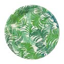 Kelapatta Wild / Banana Leaf Wild BOPP 8 Micron / Polyester 4.5 Micron