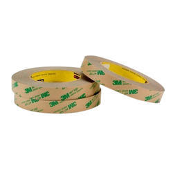 3M Transfer Adhesive Tape