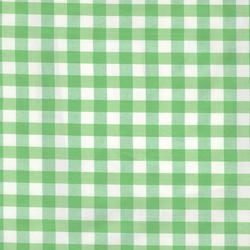 Light Yarn Dyed Checks Fabrics
