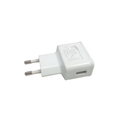 Travel Adapter Micro 5pin USB