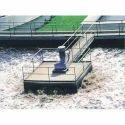 Wastewater Aerator