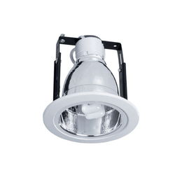 Havells LED Lamp