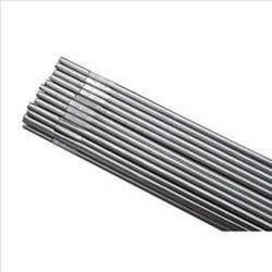 Ferrogold 302 Welding Rods