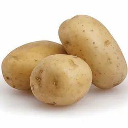 Brown A Grade Potato, Packaging Size: 40 Kg