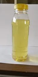 M-80 Mineral Turpentine Oil