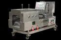 Industrial Chapati Making Machine