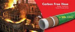 Indomakkson Carbon Free Hoses