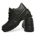 Hillson Rockland Safety Shoes