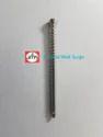 Locking Head Screw 3.5mm Cancellous