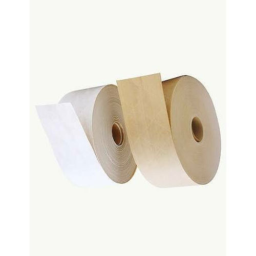 reinforced paper tapes paper reinforced tape bala sales