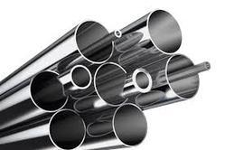 Stainless Steel 904L Tubes