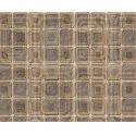 1425890805VE-3 Wall Tiles