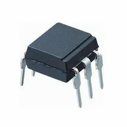 LED Driver IC Chip