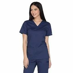 Nursing Uniform Export Quality