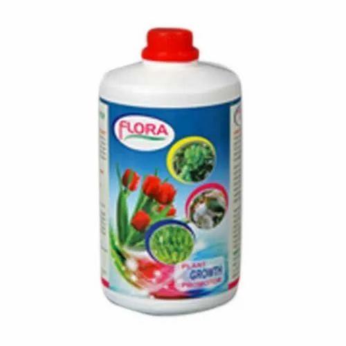 1 Liter Flora Micronutrient Fertilizers, Packaging Type: Bottle