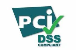 PCI-DSS Compliance Services